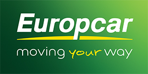 Europcar Cyprus Europcar Cyprus Rent A Car Offers