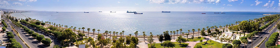 Limassol Car Rental